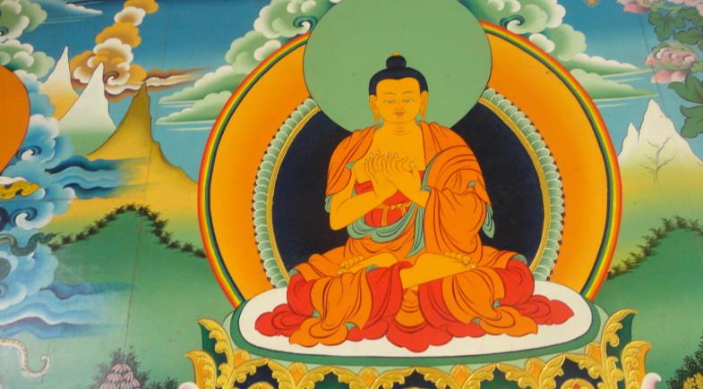 Khumbu Festival Trip