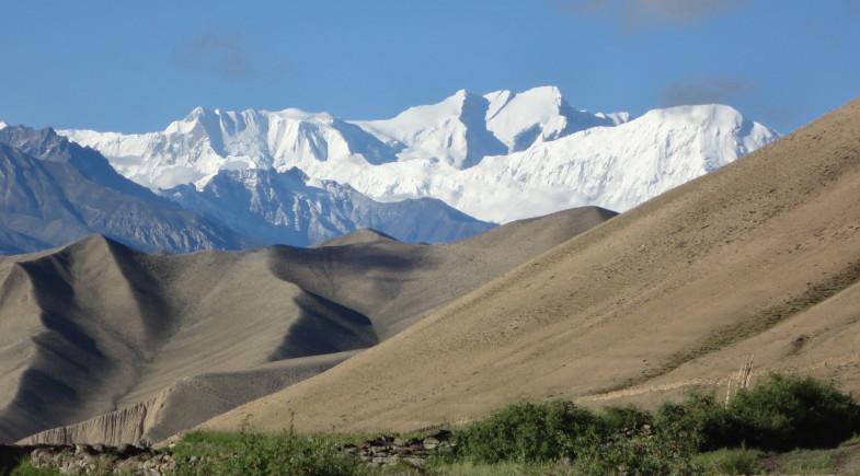 www.glacierfamiliytreks.com